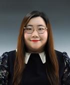 김혜련 교육전도사