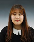 박찬송 교육전도사