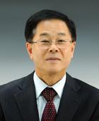 김남수 장로