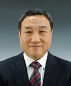 김해주 안수집사